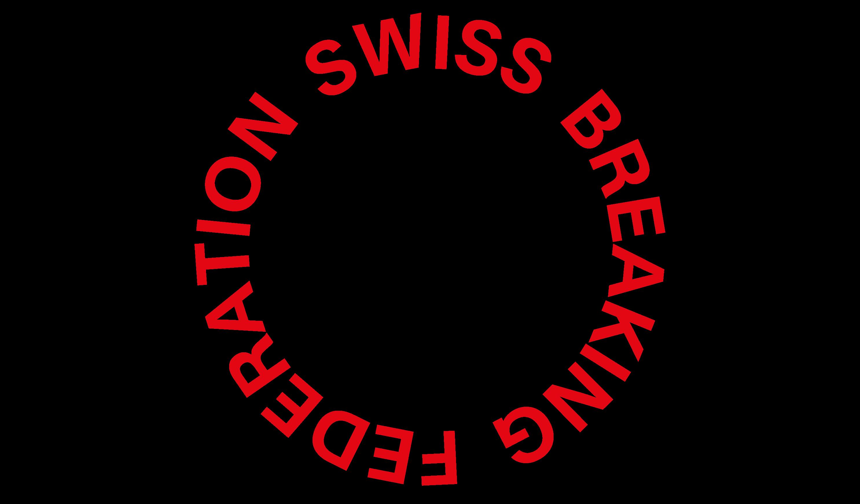 Swiss Breaking Federation